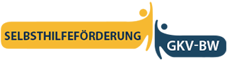 Logo GKV Baden-Württemberg