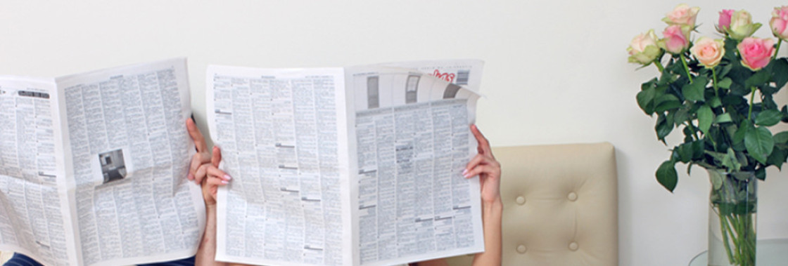 Bild Zeitungen